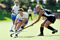 Field Hockey v Bellermine
